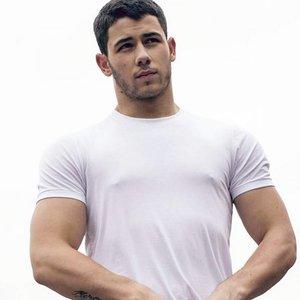 Аватар для Nick Jonas