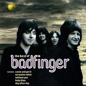 The Best of Badfinger Volume I