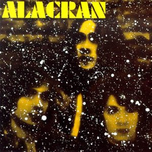 Avatar for Alacran