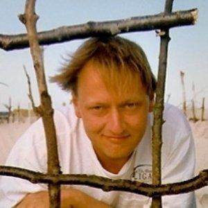 Avatar for Jarosław Siwiński