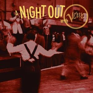 A Night Out With Verve