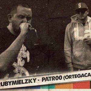 Awatar dla Mielzky / patr00