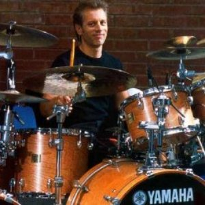 Avatar for Dave Weckl