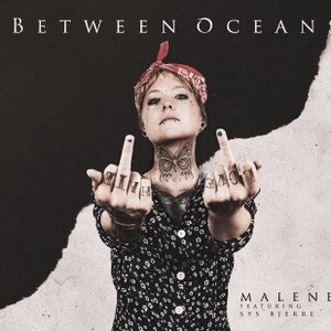 Malene (feat. Sys Bjerre)