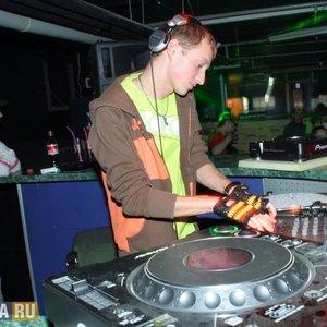 Avatar for DJ Zed