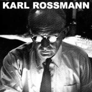 Avatar for Karl Rossmann