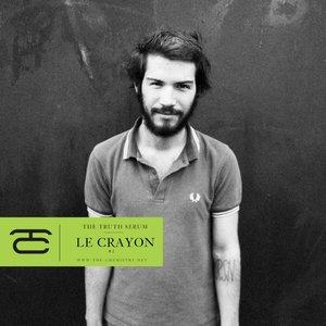 Avatar für Le Crayon