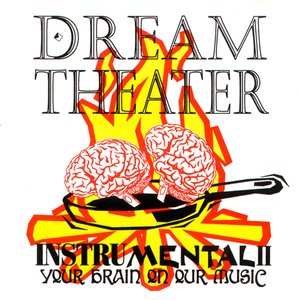 Instrumental II: Your Brain on Our Music