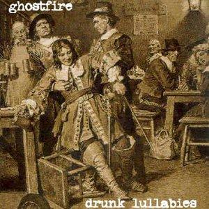 Drunk Lullabies