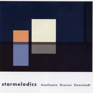 Starmelodics