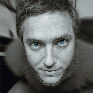 Avatar de Martín Buscaglia