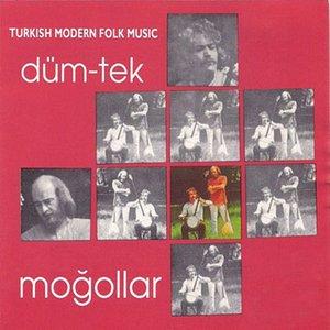 Düm-Tek (Turkish Modern Folk Music)