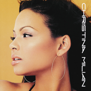 Christina Milian - CHRISTINA MILIAN - Lyrics2You