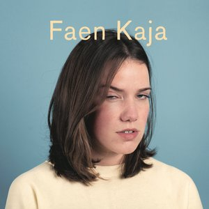 Faen Kaja
