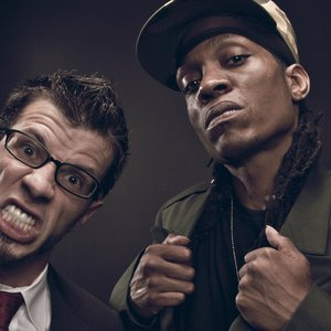 Avatar for Ces Cru