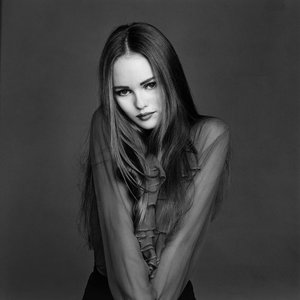 Avatar for Vanessa Paradis