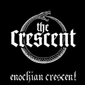 Enochian Crescent