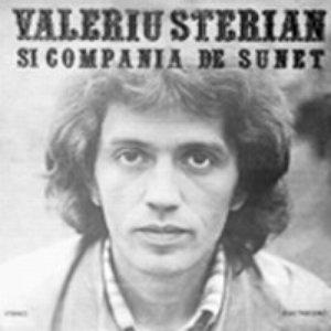 Avatar for Valeriu Sterian