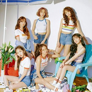 Image for '에이오에이'