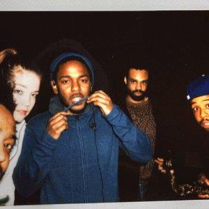 Avatar for Kendrick Lamar feat. George Clinton & Thundercat