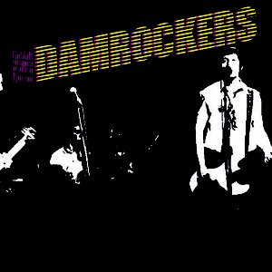 Avatar for The Damrockers