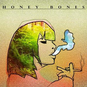 Honey Bones EP