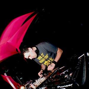 Avatar for DJ Fear