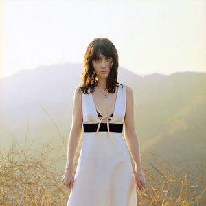 Image for 'Zooey Deschanel'