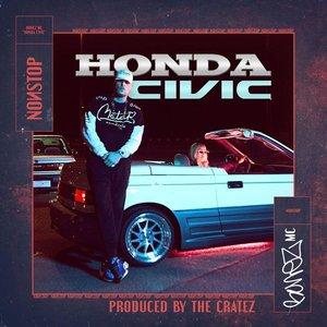 Avatar for The Cratez & Bonez MC