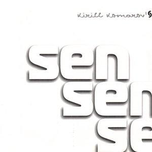 Sensense