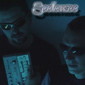 Аватар для Seelensee