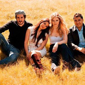 Avatar for Dallas String Quartet
