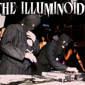 Аватар для The Illuminoids