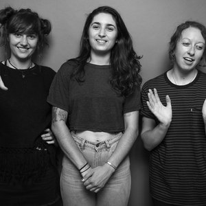Avatar for Camp Cope