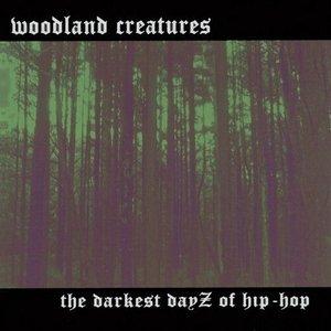 The Darkest Dayz of Hip Hop