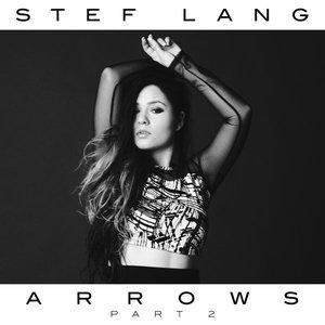 Arrows, Pt. 2