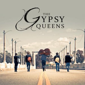 Avatar for The Gypsy Queens