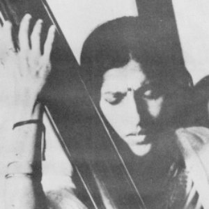 Avatar for Kishori Amonkar
