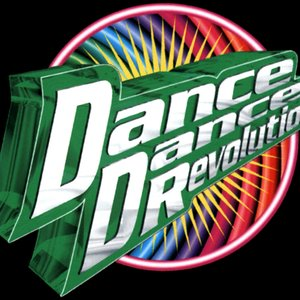 Avatar for Dance Dance Revolution
