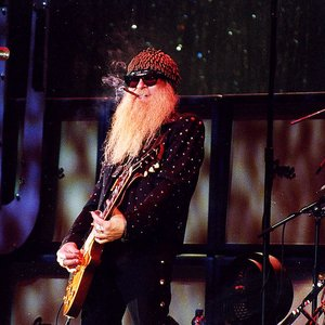 Avatar für Billy Gibbons