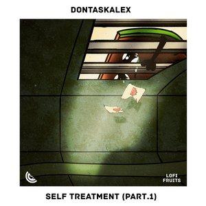 Self Treatment (Part.1)