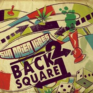 Back2square1