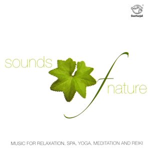 Sounds of Nature - Music for Relaxation