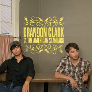 Avatar for Brandon Clark & The American Standard