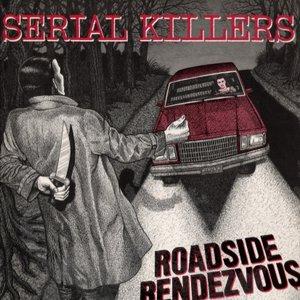 Roadside Rendezvous