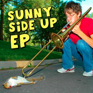 Sunny Side Up EP