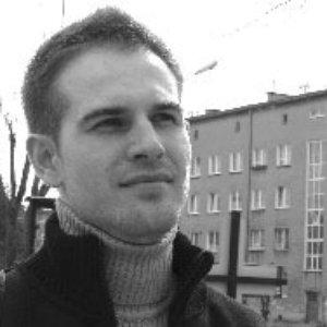 Avatar for Marcin Steczkowski