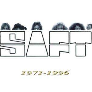 Saft 1971 - 1996
