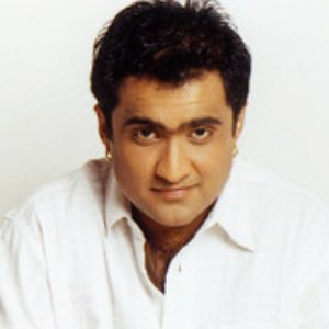 Avatar for Kunal Ganjawala
