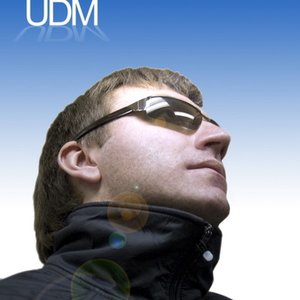 Avatar de UDM